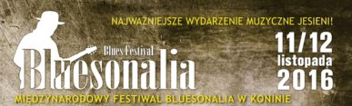 bluesonalia2016-1920